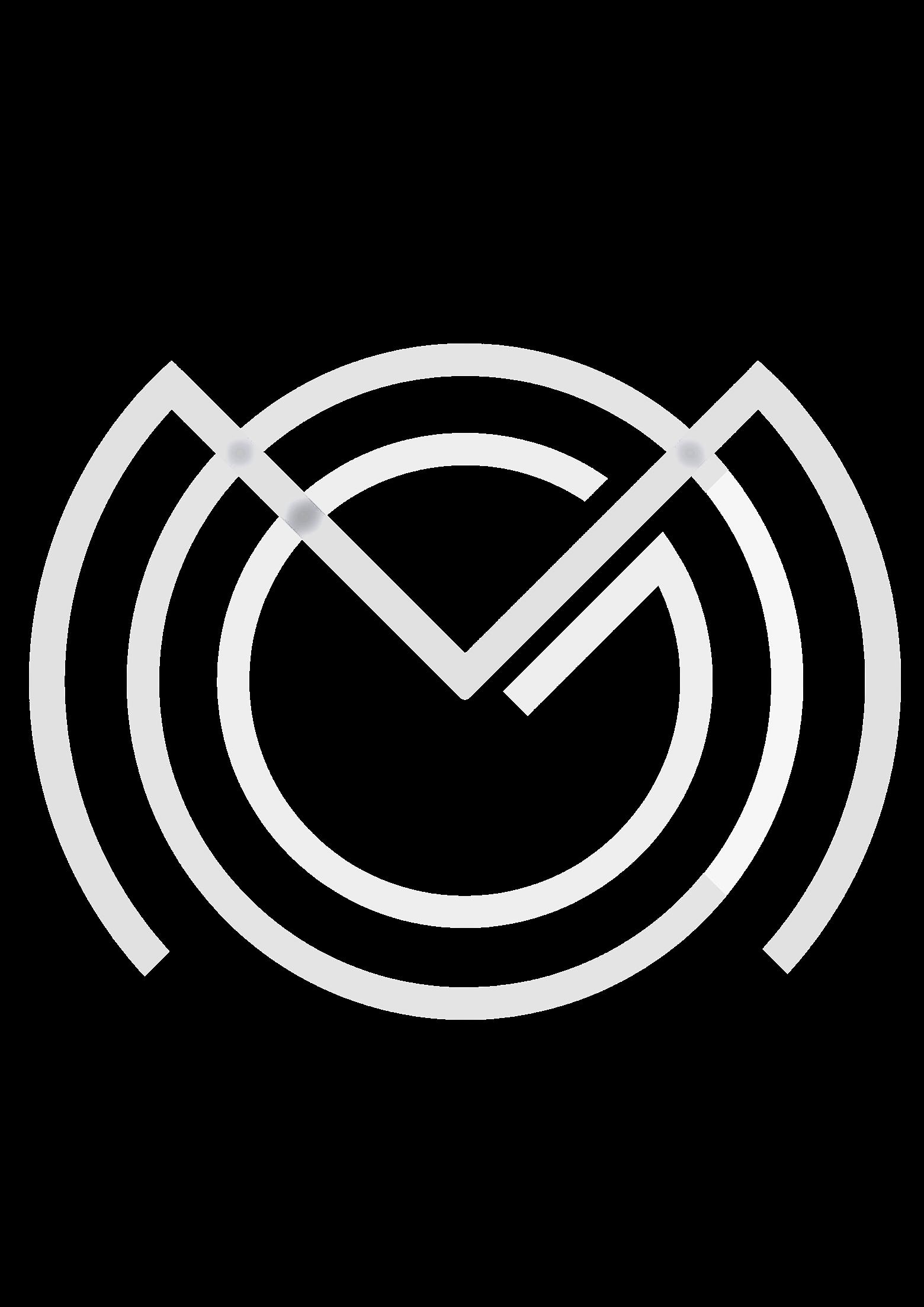 celal gonul trans logo